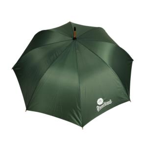 Pilsner Urquell umbrella - large
