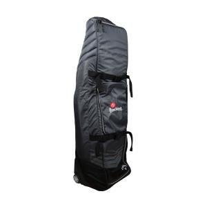 PU callaway chev travelcover