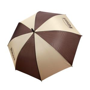 """Kozel"" all-purpose umbrella"