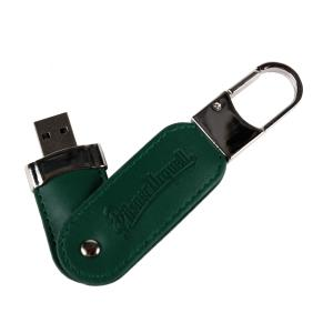 Pilsner Urquell USB Flash