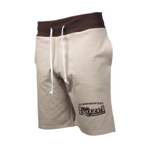 Jogging shorts Kozel
