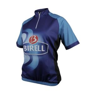 Women's Birell Cycling Jersey