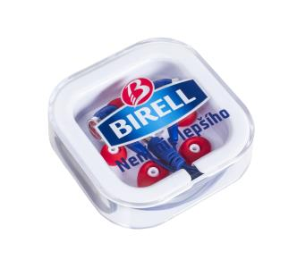 Earphone Birell