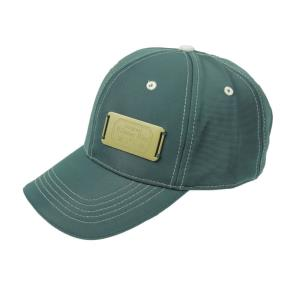 Cap Pilsner Urquell BADGE