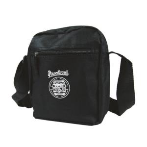 Pilsner Urquell document bag