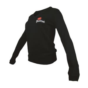 Ladies Footjoy sweater black