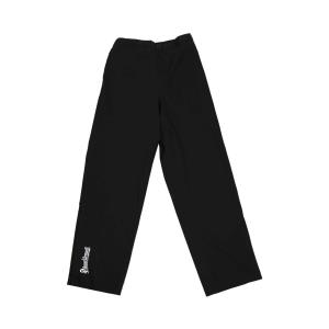 Ladies Footjoy black pants