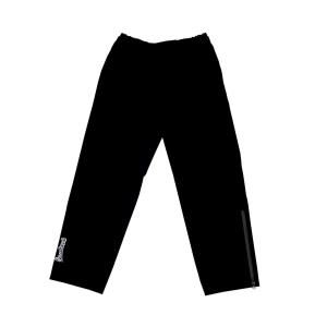 Men's Footjoy black pants