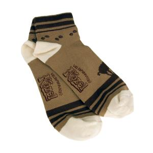 Kozel Ankle Socks