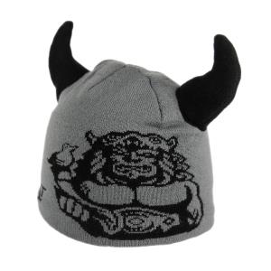 Horned Radegast Hat