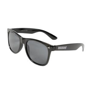 Radegast sunglasses – black