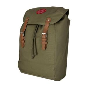 Pilsner Urquell backpack