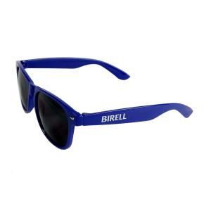 Birell Sunglasses, Blue