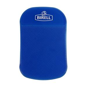 Birell Anti-Slide Cell Phone Pad