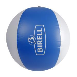 Birell Balloon