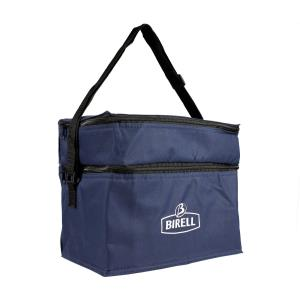 Birell Cool Bag