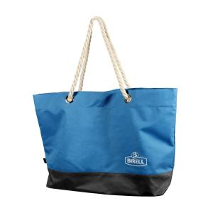 Birell Beach Bag