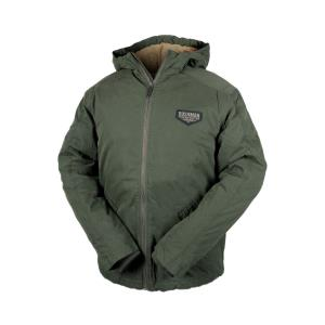 Kozel Bushman winter jacket