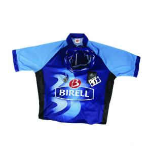 Men's set Birell for Bike
