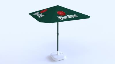 Sunshade Pilsner Urquell small