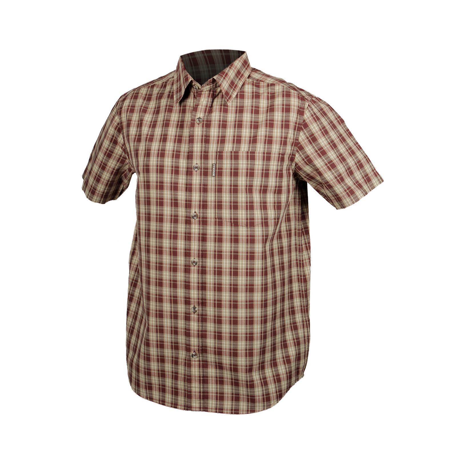 Kozel men's shirt