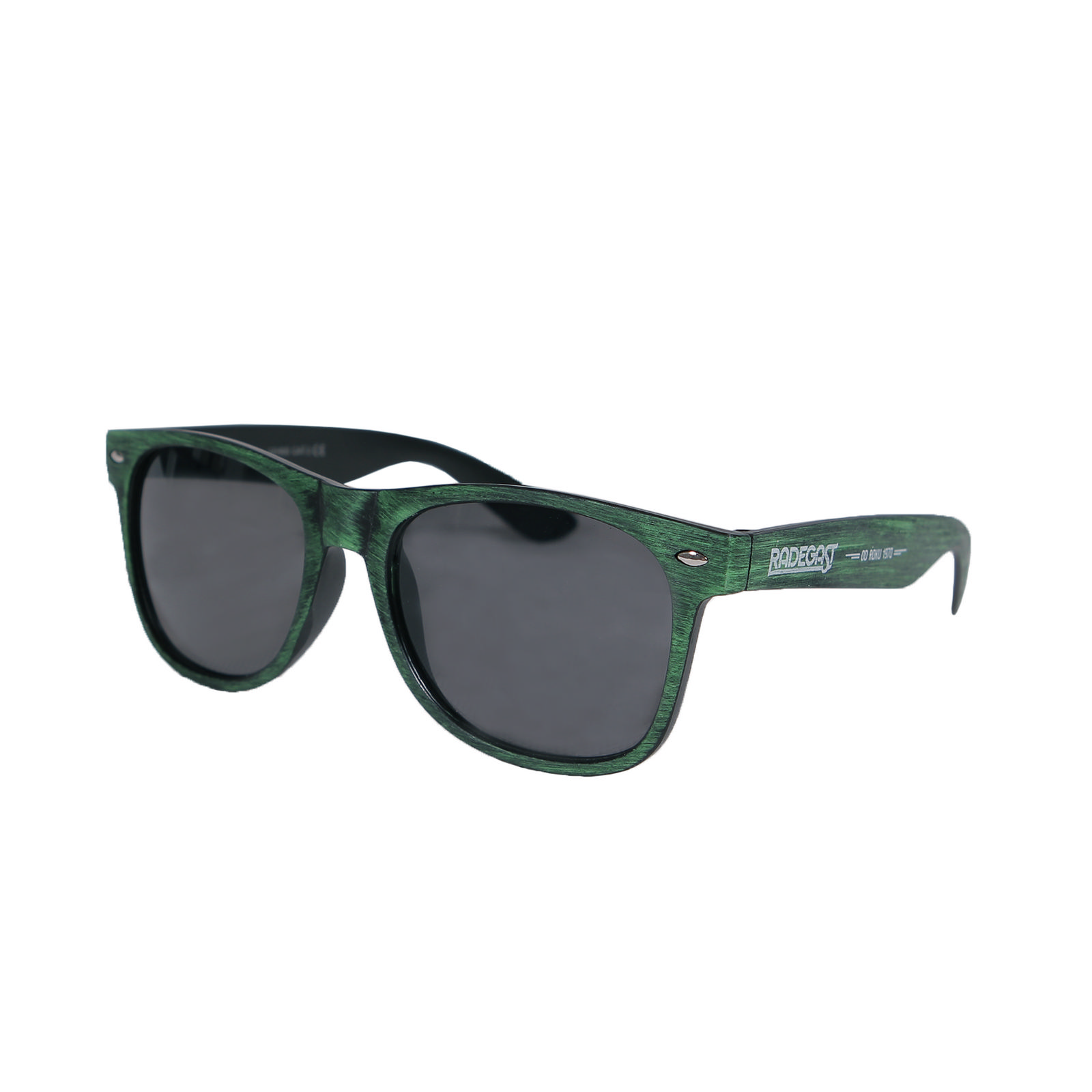 Radegast sunglasses