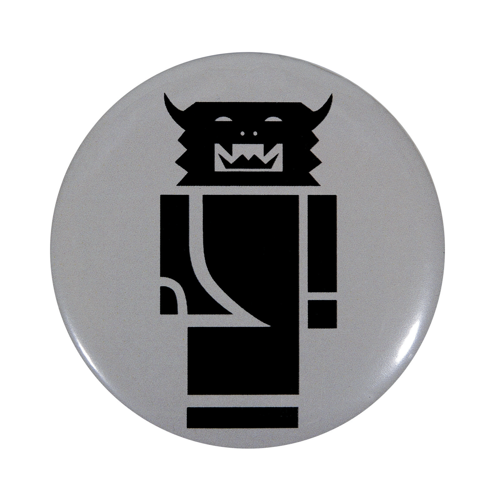 Radegast button 1