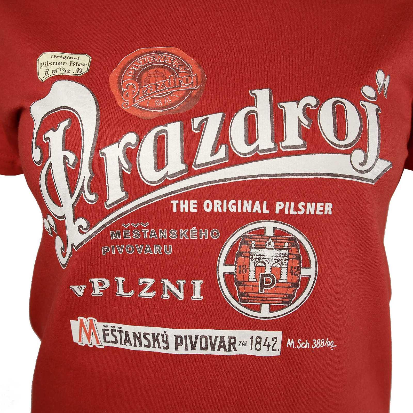 Czech Premium Pale Lager Recipe - Dark pilsner Brewgr